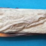 Messer1 (2)