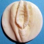 Pfläumchen (12)