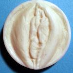 Pfläumchen (14)