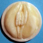 Pfläumchen (8)
