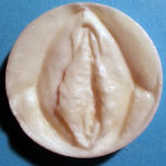 Pfläumchen (2)