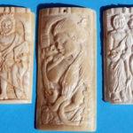 Römische Medizindose