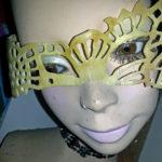 maske1,2