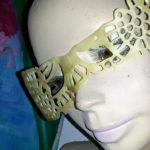 maske1,3