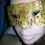 maske3 (1),