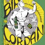 Bir,Corden (2)