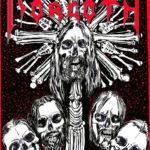 Morgoth_band_logo- (10)