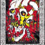 Morgoth_band_logo- (12)