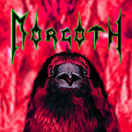 Morgoth_band_logo- (2)