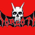 Morgoth_band_logo- (5)
