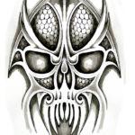 Morgoth_band_logo- (7)