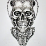 Morgoth_band_logo- (8)