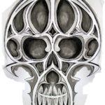 Morgoth_band_logo- (9)