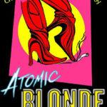Blondy2 Kopie
