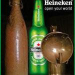 Heineken1,