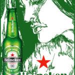 Heineken6,
