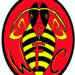 Hornes WFC