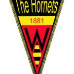Hornets10