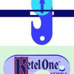 Ketel One7
