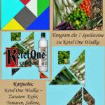 KetelOne2,