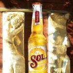 Sol beer3,