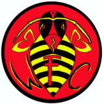 The Hornets WFC