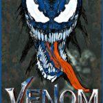 Venom-5