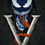 Venom-6