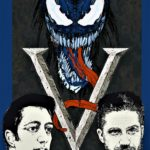 Venom-7