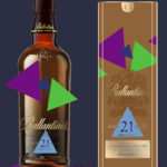 Whisky8