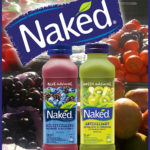 naked5