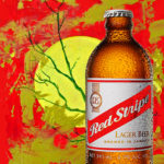 red Stripe4