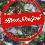 red Stripe7